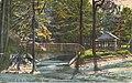 W. H. Ramsey Park View. (14143849372).jpg