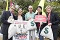 WAPOU - Respect the Risk Campaign.jpg