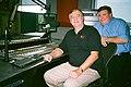 WBVM-FM (Tampa) studios2.jpg