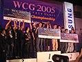 WCG Malaysia 2005 DoTA Winners.jpg