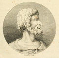 WHToms Callimachus.png