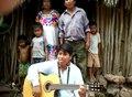 File:WIKITONGUES- Manuel speaking Yucatecan.webm