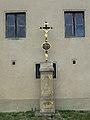 WK-Ralbitz-Hauptstr05.jpg