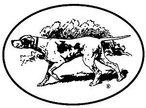 Westminster Kennel Club logo