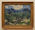 WLA moma Vincent van Gogh The Olive Trees.jpg