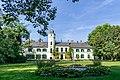 WLM-DE-BE-2018-Britz-Schloss Britz-4199.jpg