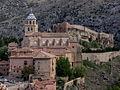 WLM14ES - Albarracín 17052014 016 - .jpg