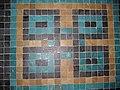 WLM - Minke Wagenaar - 09-08-28 De Bazel 005.jpg