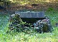 WLM 2016 Ehemaliger Friedhof Deckstein 09.jpg