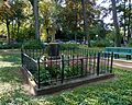 WLM 2016 Geusenfriedhof 15.jpg