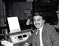 WNBC STUDIO SHOT 1988.jpg