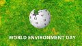 WORLD ENVIRONMENT DAY 2015.jpg
