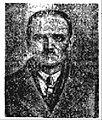 WP Felix Neumann.jpg
