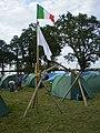 WSJ2007 Italian tents.JPG