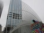 WTC Hub Sep 2018 04.jpg