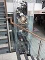 WTC Ramblers BelgradeTheatre8.JPG