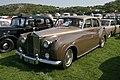 WUY555 1959 Rolls Royce Silver Cloud.jpg