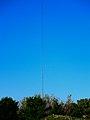 WVRE ^ KATF Transmitter - panoramio.jpg