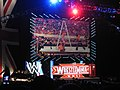 WWE Raw img 2093 (5187710653).jpg
