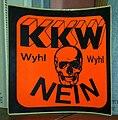 WYHL 1975 KKW-NEIN.jpg