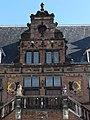 Waaggebouw (Nijmegen) P1060340.JPG