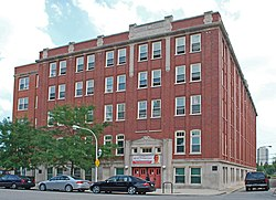 Wabash Avenue YMCA Chicago IL.jpg