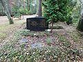 Waldfriedhof Zehlendorf Hans Gieseler.jpg