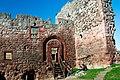 Walk to Hailes Castle (6848415380).jpg