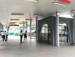 Walkway Phetchaburi MRT - Makkasan ARL Station (2).jpg