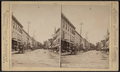 Wall St., from N. front, Kingston, N.Y., Hudson River, from Robert N. Dennis collection of stereoscopic views.png
