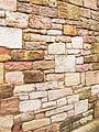 Wall texture (22904365075).jpg