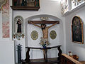 WallfahrtskircheMussenhausen Kruzifix im Langhaus 1.jpg