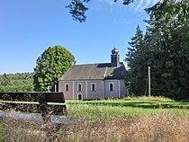 Wallfahrtskirche St. Laurentius.JPG