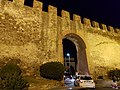 Walls of Thessaloniki by ArmAg (2).jpg