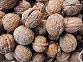 Walnuts (6280039650).jpg