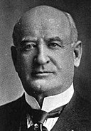 Walter F. Scott (Vermont Treasurer).jpg