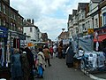 Walthamstow High Street - geograph.org.uk - 19761.jpg