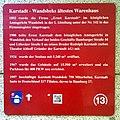 Wandsbeker Tafel 13 - Karstadt.jpg