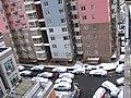 Wangjing, Chaoyang, Beijing, China - panoramio (1).jpg
