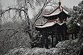 Wansongyuan, Jianghan, Wuhan, Hubei, China, 430000 - panoramio (9).jpg