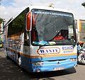 Wanty bus.jpg