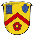 Wappen-rosbach-hessen.png