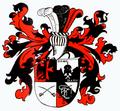 Wappen - L! Zornstein.png