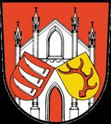Herrschaft Groß vs. Klein