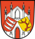Coat of arms of Beeskow