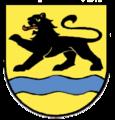 Wappen Birenbach.png