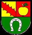 Wappen Bremelau.png