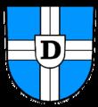 Wappen Dielheim 1985.png
