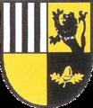 Wappen Dremmen.png