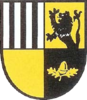 Coat of arms of Dremmen